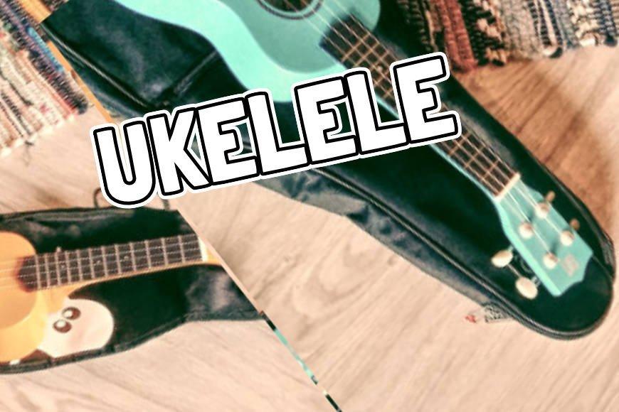 courseImage_Ukelele