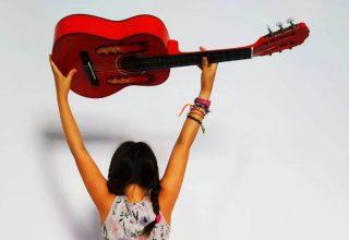 Oliveres, aventura musical 4-8 anys. (Missió completa)
